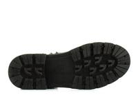 Replay Vysoké boty Rl510001l 1