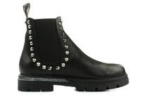 Replay Vysoké boty Rl510001l 5