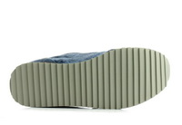 Replay Pantofi Rs630016s 1