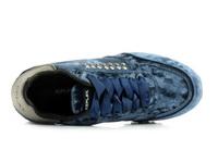Replay Pantofi Rs630016s 2