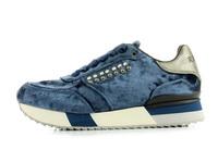 Replay Pantofi Rs630016s 3