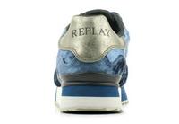 Replay Pantofi Rs630016s 4