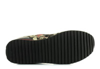 Replay Pantofi Rs630018s 1