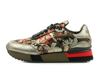 Replay Pantofi Rs630018s 3