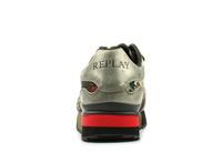 Replay Pantofi Rs630018s 4