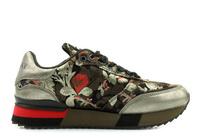 Replay Pantofi Rs630018s 5