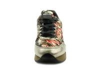 Replay Pantofi Rs630018s 6