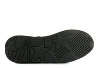 Replay Pantofi Rs830005l 1