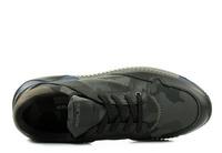 Replay Pantofi Rs830005l 2