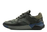 Replay Pantofi Rs830005l 3