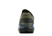 Replay Pantofi Rs830005l 4