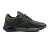 Replay Pantofi Rs830005l 5