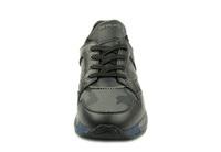 Replay Pantofi Rs830005l 6
