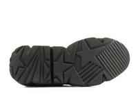 Replay Pantofi Rs950005s 1