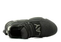 Replay Pantofi Rs950005s 2