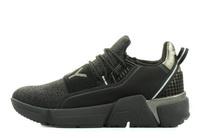 Replay Pantofi Rs950005s 3