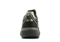Replay Pantofi Rs950005s 4