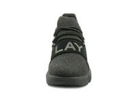 Replay Pantofi Rs950005s 6