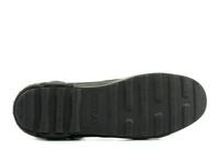 Replay Pantofi Rv760012s 1