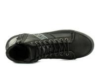 Replay Pantofi Rv760012s 2