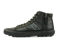 Replay Pantofi Rv760012s 3