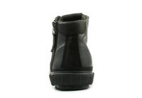 Replay Pantofi Rv760012s 4