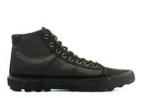 Replay Pantofi Rv760012s 5