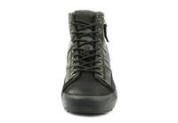 Replay Pantofi Rv760012s 6