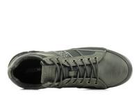 Replay Cipő Rv760013s 2
