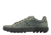 Replay Cipő Rv760013s 3