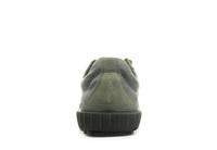 Replay Cipő Rv760013s 4