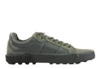 Replay Cipő Rv760013s 5