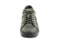 Replay Cipő Rv760013s 6