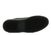 Replay Pantofi Rz970001s 1