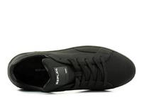 Replay Pantofi Rz970001s 2
