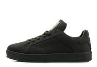 Replay Pantofi Rz970001s 3