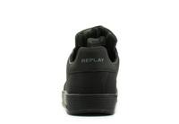 Replay Pantofi Rz970001s 4