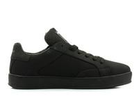 Replay Pantofi Rz970001s 5
