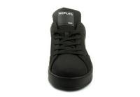 Replay Pantofi Rz970001s 6