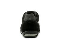 Geox Pantofi Wells 4