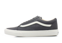 Vans Tenisi Old Skool 3