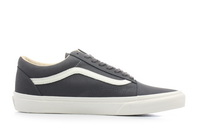 Vans Tenisi Old Skool 5