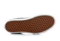 Vans Shoes Ua Sk8 - Hi Platform 2.0 1
