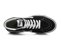 Vans Shoes Ua Sk8 - Hi Platform 2.0 2