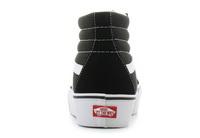 Vans Shoes Ua Sk8 - Hi Platform 2.0 4
