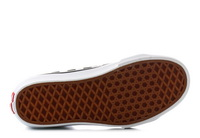 Vans Cipele Ua Sk8 - Hi Platform 2.0 1