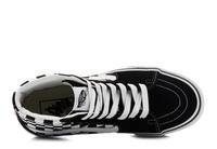 Vans Cipele Ua Sk8 - Hi Platform 2.0 2
