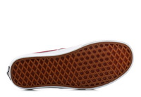 Vans Topánky Ua Authentic 1