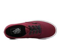 Vans Cipele Ua Authentic 2