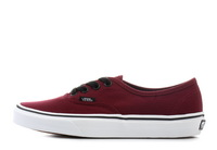 Vans Cipő Ua Authentic 3